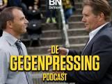 De Gegenpressing Podcast   'Lachwekkend statement rvc, implosie bij NAC, visies Lokhoff en Steijn haaks op elkaar'