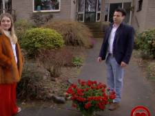 Bas trekt in All You Need boetekleed aan na bedriegen zwangere vriendin: 'Ik ben een klootzak geweest'
