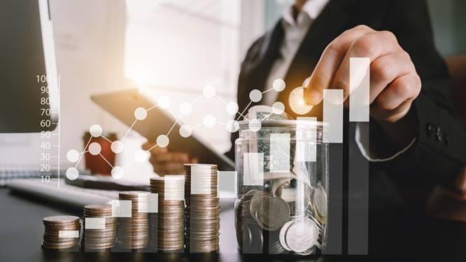 Begin met beleggen: enkele handige tips voor wie zijn eerste stapjes op de beurs wil zetten