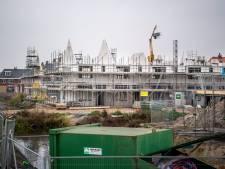 Zuidplas wil speculatie met woningen tegengaan