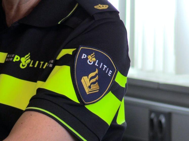 Bende uit Middelburgse wijk Dauwendaele opgerold