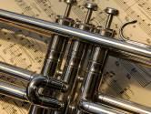 17 november: Concert Burgh-Haamstede