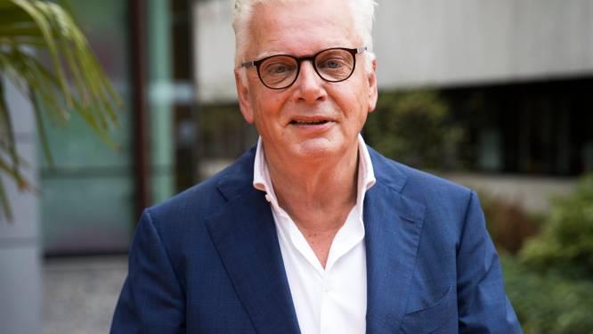 Jan Slagter wil Piet Paulusma naar Omroep MAX halen