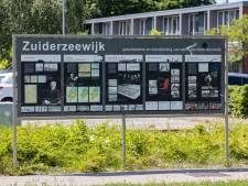 Lelystad kan werk maken van achterstandswijken: 'Den Haag' komt met 39 miljoen euro over de brug