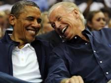 Wie is Joe Biden? Hoe een empathische flapuit zijn 'cool factor' verloor