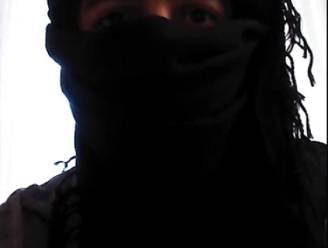 """Dit is terrorist die toesloeg in Ansbach: """"Wraak omdat Duitsers moslims doden"""""""