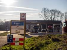 In de rij bij het goedkoopste tankstation van Nederland