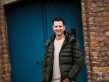 Uitbater Niels opent restaurant in hartje Zutphen eind juni, 'maar alleen als de bouw op schema ligt'