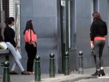 Prostitution, logement... Les mesures prises à Charleroi pour l'égalité des genres