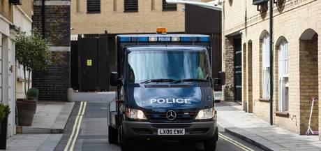 Brit (47) die op moslims inreed beschuldigd van moord