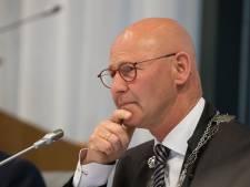 Burgemeester Kampen: Strenger aanpakken criminele asielzoeker leidt nog niet tot minder winkeldiefstallen