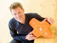 Thomas Paulen: 'Meer samenwerking tussen Dutch Design Week en Dutch Technology Week'