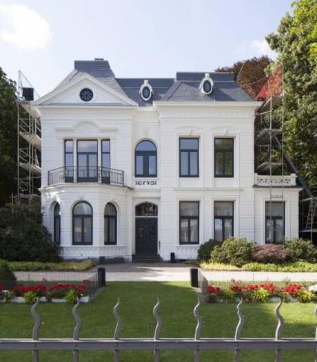 Aandacht in Ahaus  voor oorlog in Nederland