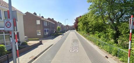 Woning in Arnemuiden drie maanden dicht na drugsvondst