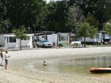Een vakantiehuisje huren kan nog, als je maar betaalt