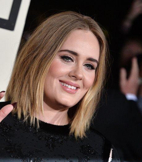 Run op concertkaartjes Adele, eerste lading uitverkocht