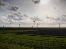 Coalitie wil volop bouwen in Flevoland om woningtekort op te lossen