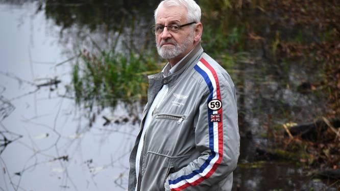 Nederlandse psycholoog geeft toe dat hij zeker 100 mensen zelfdodingsmiddel gaf