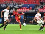 Bayern München - Sevilla