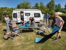 Vakantieparken krijgen 'paniekboekingen' voor zomer: 'Wel 300 mailtjes per dag'