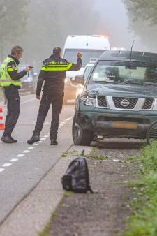 School in rouw na verlies leerling (14) bij verkeersongeluk in Emmeloord