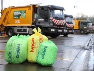 Nieuwe stap in strijd tegen sluikstorten: Gent gaat huisvuilzakken per stuk verkopen
