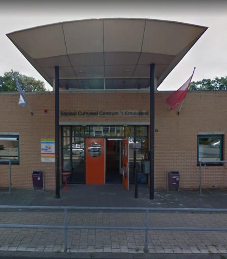 Haagse Beemden behoudt wijkcentrum: 't Kraaienest gaat zelfstandig verder
