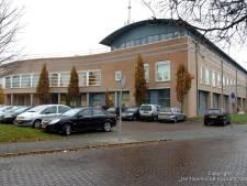 Gemeente Wierden: 'Alle zeilen bijzetten wegens ziekteverzuim'