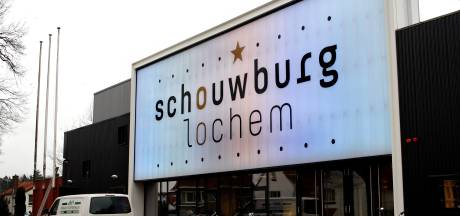 Schouwburg Lochem verkoopt kwart meer kaartjes