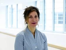 VN-rapporteur steunt bewoners Rotterdamse sloopbuurten: ook in Amerika gebeurt dit