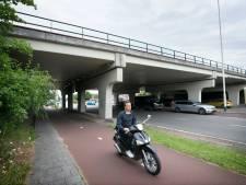 Bouwjaar van veel bruggen en viaducten in West-Brabant niet bekend: levert dit onveilige situaties op?