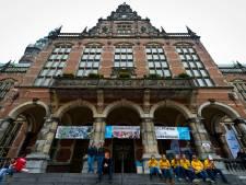 Zorgen over studie Fries aan Rijksuniversiteit Groningen