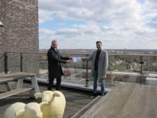 Duurzaam bouwen? In Eindhoven helpt de gemeente grote bouwers op weg met een 'inspiratieboek' vol voorbeelden