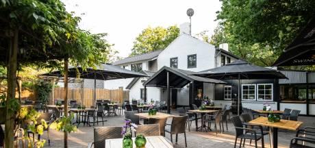 Natuurpoort bij Aalster Hut Mie Pils? 'Creëer parkeergelegenheid zonder belasting van de natuur'