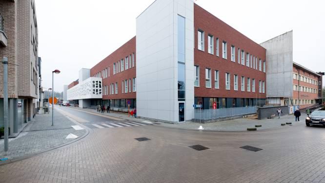 'Hospitaaltaxi' legt link tussen AZ Rivierenland en Waasland