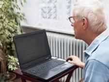 Zo bescherm je jezelf tegen digitale inbrekers: tips voor jong en oud