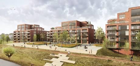 Gaat Hardinxveld straks een woonwijk bouwen op zwaar vervuilde grond?