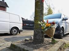 Bij brand omgekomen Ger van Zundert (49) was eerder doelwit van granaatdreiging