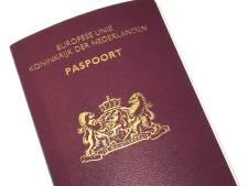 Méér Britten vragen om Nederlands paspoort