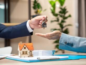 Voor 20 miljard euro woonkredieten aangevraagd in eerste kwartaal, een record