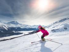 Bon plan: le premier vide dressing dédié au ski est organisé à Bruxelles
