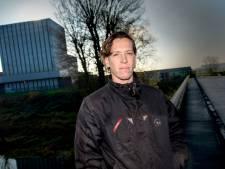 'Als die kerncentrale ontploft, maakt het niet uit waar je woont'