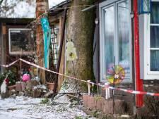 'Politie deed niks met tips in grote misbruikzaak op Duitse camping'