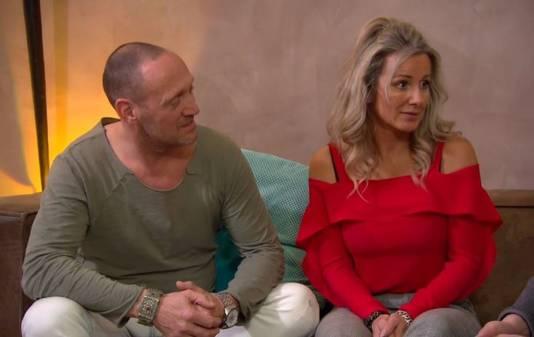 Erwin en Alina schakelden de hulp van Kopen Zonder Kijken in.