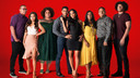 De laatset aflevering van The Family Chantel is vanavond om 20.30 uur te zien op TLC.