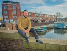 Verbazing over ophef om extra bouwlagen: 'Wil mensen juist aan betaalbare woning helpen'