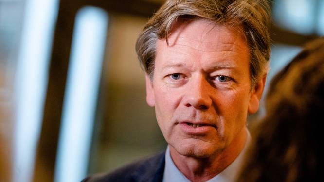 Nederlands parlement voert druk op: regering moet Armeense genocide erkennen