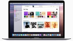 MacBook Air versus de nieuwe MacBook Pro: welke moet jij kiezen?