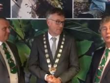 Oisterwijk geeft voor elke 'like' een euro aan Serious Request maar krijgt een bak met kritiek terug