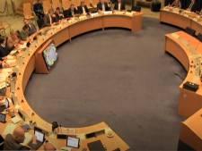 Burgemeester Maasdriel over dode man bij Zandmeren: 'als iemand geen hulp wil, houdt het op'